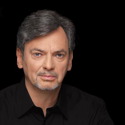 Helmut Freigang