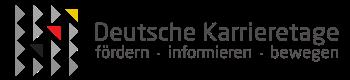 Deutsche Karrieretage